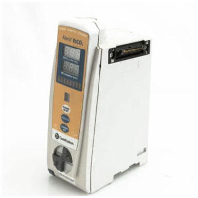 Alaris Carefusion 8300 EtCO2 Pump Module