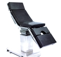 Axia Flex 3500P Surgical Table - Soma Technology, Inc.