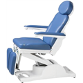 Axia P2 Podiatry  Exam Chairs - Soma Technology, inc.