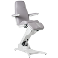 Axia P3 Podiatry Exam Chairs - Soma Technology, Inc.