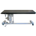 Axia STL4 Imaging Table Rentals - Soma Technology, Inc