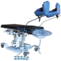 Axia UroMax 5 - C-arm Surgical Tables - Soma Technology, Inc.