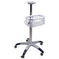 Axia V1050T Rolling Stands - Soma Tech Intl
