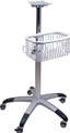 Axia V1050T Rolling Stands - Soma Technology, Inc.