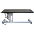 Axia STL4 Imaging Table