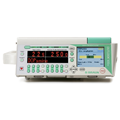 B Braun Outlook 100ES Infusion Pump - Soma Technology, Inc.