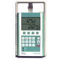 B. Braun Vista Basic Infusion Pumps - Soma Technology, Inc