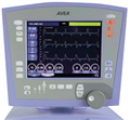 Carefusion Avea Rentals -  Soma Technology, Inc