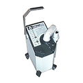 Bair Hugger 500 ORSs - Soma Technology, Inc