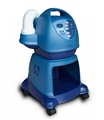 Bair Hugger 775 Patient Warmer - Soma Technology, Inc.