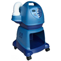 Bair Hugger 775 Patient Warmers - Soma Technology, Inc.