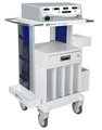 Skytron 3003 IP Imaging Tables - Soma Technology, Inc.