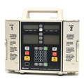 Baxter 6301 Infusion Pump Rentals - Soma Technology, Inc.