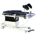 Biodex 800 Urology C-Arm Tables - Soma Technology, Inc