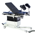 Biodex 810  C-Arm Tables - Soma Technology, Inc