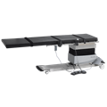 Biodex 840 Surgical Table - Soma Technology, Inc.