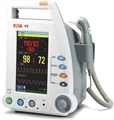 Biolight BLT V6 - Vital Signs and Patient Monitor - Soma Technology, Inc.