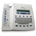 Burdick Atria 3100 - EKG Machine - Soma Technology, Inc.
