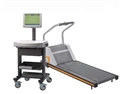 Burdick Quest Stress Test Systems - Soma Technology, Inc.