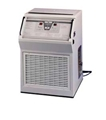 CSZ Hemotherm 400MR Heater Cooler