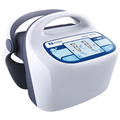SCD 700 Smart Compression - Sequential Compression Devices - Soma Technology, Inc.