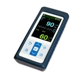 Covidien PM10N Pulse Oximeters - Soma Tech Intl.