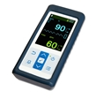 Covidien PM10N Pulse Oximeters - Soma Technology, Inc.