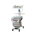 Drager Air-Shields IICS-90 - Rental - Infant Warmer - Soma Technology, Inc.