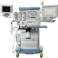 Drager Apollo - Anesthesia Machines - Soma Technology, Inc.