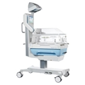 Drager Babyleo TN500 IncuWarmers - Soma Technology, Inc