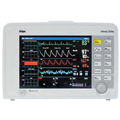 Drager Infinity Delta - Patient Monitors - Soma Technology, Inc.