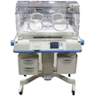 Drager Isolette C2000 Incubator Rentals - Soma Technology, Inc.