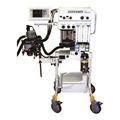 Refurbished Drager Narkomed M Anesthesia Machines - Soma Technology, Inc.