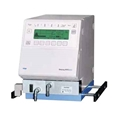 Dräger Babylog 8000 Plus Ventilator - Soma Technology, Inc.