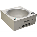 Ecolab ORS - 2075D - Solution Warmers - Fluid Warming Systems - Soma Technology, Inc.
