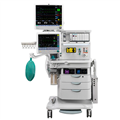 GE Aisys CS2 - Anesthesia Machines - Soma Tech Intl