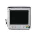 GE B40 ECG and Multiparameter Monitors - Soma Technology, Inc.