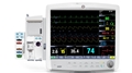 GE CARESCAPE B650 Patient Monitors - Soma Technology, Inc.