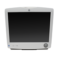 GE CARESCAPE B650 - Patient Monitors - Soma Technology, Inc.