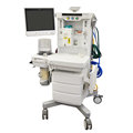 GE Carestation 620s - Soma Tech Intl