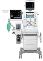 GE Carestation 620s - Soma Technology, Inc.