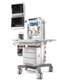 GE Carestation 650s - Soma Technology, Inc.