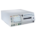 GE Corometrics 250 Series Fetal Monitor - Soma Technology, Inc.