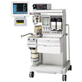 Refurbished GE Datex Ohmeda Aestiva 5 Anesthesia Machines - Soma Tech Intl