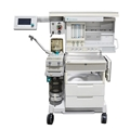 Refurbished GE Datex Ohmeda Aestiva 5 Mri Anesthesia Machines - Soma Tech Intl