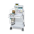 Refurbished GE Datex Ohmeda Aestiva 5 Mri Anesthesia Machines - Soma Technology, Inc.
