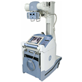 GE Definium AMX 700 - Portable X-ray Systems - Soma Technology, Inc.