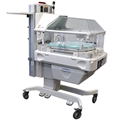 GE OmniBeds - Incubator - Infant Warmer - Soma Tech Intl.