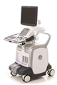 GE LOGIQ E9 Ultrasound Machines - Soma Technology, Inc.