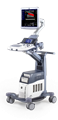 GE LOGIQ S7 Ultrasounds - Soma Technology, Inc.